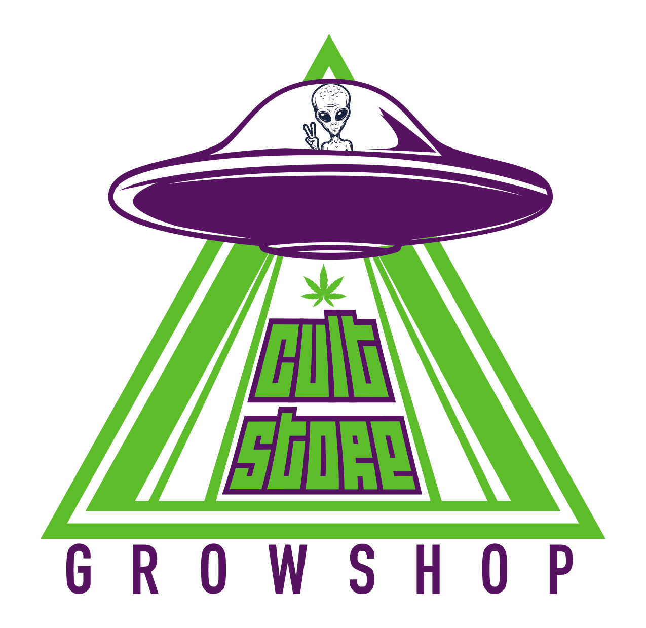Cult Store